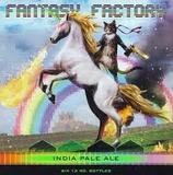 Karben4 Double-Hopped Fantasy Factory Beer