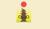 Mini hudson valley pina colada silhouette 1