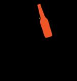 Erie Brewing Cherry Bomb beer