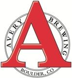 Avery Bug Zapper beer