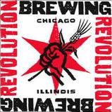 Revolution louie louie Beer