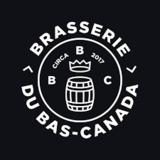 Bas-Canada Hypa #4 beer