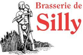 Brasserie de Silly Saison Silly beer Label Full Size