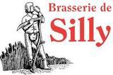 Brasserie de Silly Saison Silly beer