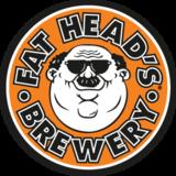 Fat Head's Grapefruit Goggle Fogger beer