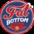 Mini fat bottom pink boots cbc saison w boysenberry 2