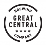 Great Central Lager Beer