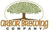 Arbor Flamboyant Red beer