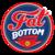 Mini fat bottom brewery vivant farmhouse ale 1