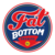 Mini fat bottom cbc collab goodwood belgian ale 1