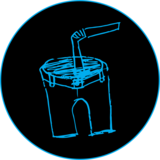 Maplewood Juice Pants Chapter 9 Beer