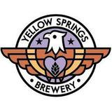 Yellow Springs/Seventh Son I Can Smell It From Here Beer