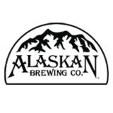 Alaskan Juneau Juice beer