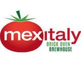 Mexitaly Head Knocker beer
