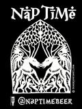 Nap Time/S&S Farm Brewery - Hive Mind beer
