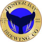 Oyster Bay Brewing DDH4LYFE beer