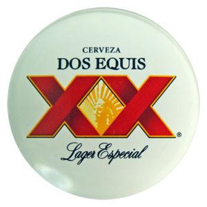 Dos Equis Especial Beer