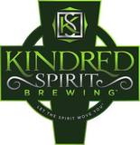 Kindred Spirit Smells Like Fan Spirit beer