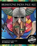 Church Street Brimstone beer