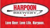 Harpoon UFO Pineapple Hefeweizen Beer