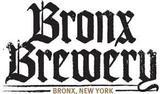 Bronx Heavy Fennel beer