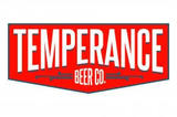 Temperance Basement Party beer