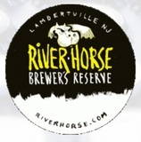 River Horse Scotch Ale Batch #12 Beer