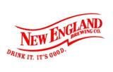 NEBCO Seahag IPA beer