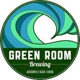 Green Room Mini Session Pale ale beer