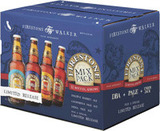 Firestone Walker Mix Pack beer