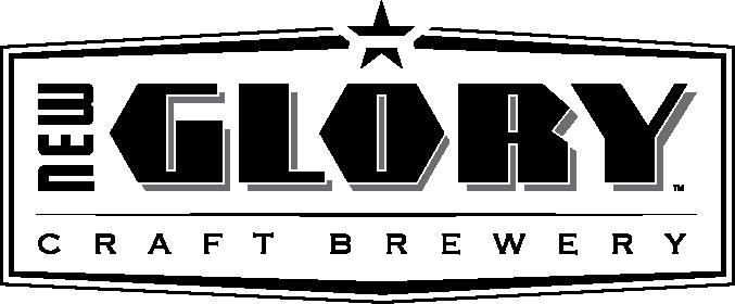 New Glory/Dionysus - Mindshaker Milkshake DIPA Beer