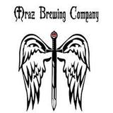 Mraz The Cardinal (Batch #3) beer