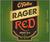 Mini o fallon rager red