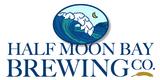 Half Moon Bay Ziggurat Beer