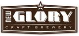 New Glory New Trick IPA beer