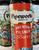 Mini pipeworks premium pilsner 1