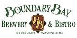 Boundary Bay E.S.B. Beer
