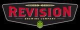 Revision Reno As Fuck beer