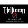 Helltown Misfits & Misanthropes #11 beer