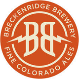 Breckenridge Vanilla Porter Willet Bourbon Barrel beer