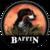 Mini baffin blorange 2