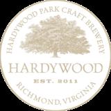 Hardywood Richmond beer