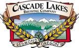 Cascade Lakes Pineapple Kush beer