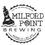 Milford Point Silver Sands Double IPA Beer