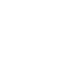Golden Road Pineapple Cart beer