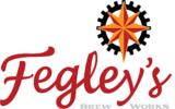 Fegley's Pog Juice Beer