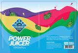 Icarus Brewing Power Juicer beer
