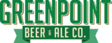 Greenpoint That beer