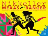 Mikkeller Mexas Ranger beer