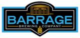 Barrage Brewing The Jerk Store Called Double IPA beer